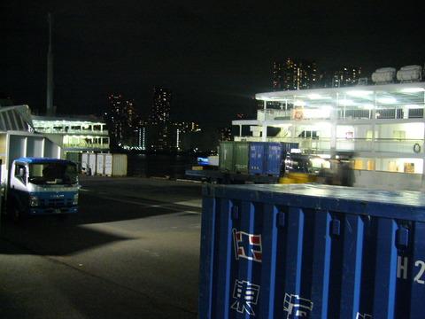 201210miyake036