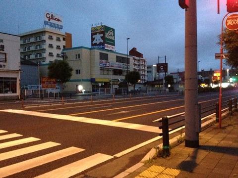 201208shikoku364
