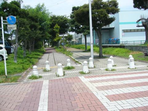 201407shimizusamukawa062