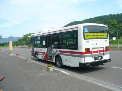 201307hokkaido216