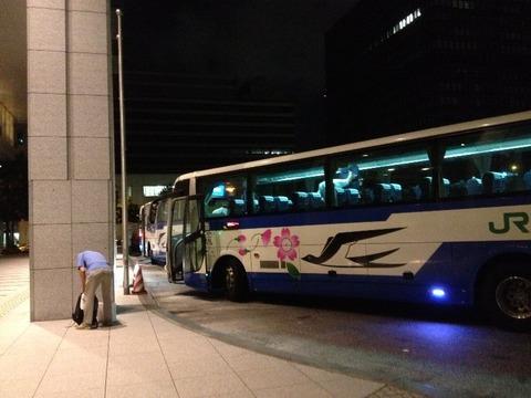 201208syukugawa104