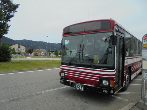201705akita514