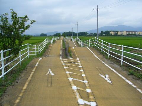 201108tsukuba068