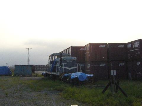 P1000857