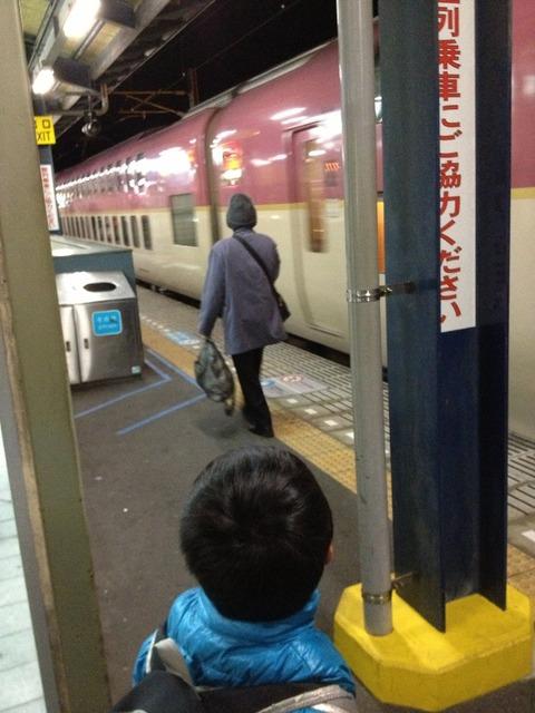 201212amashikoku164