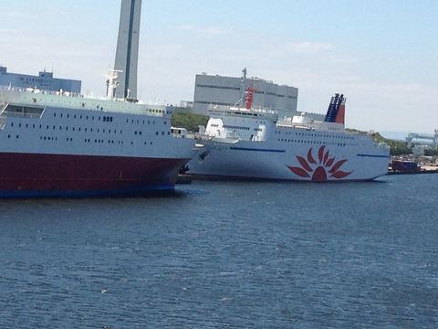 201208shikoku121