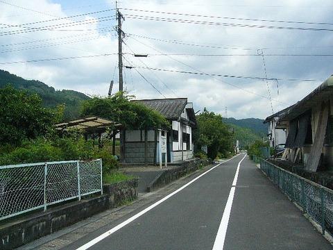 201307osakakyuu262
