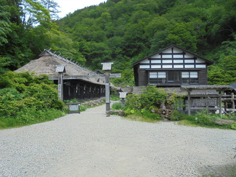 201705akita529