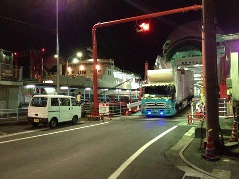 201208shikoku310