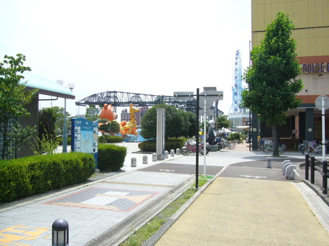 201407shimizusamukawa016