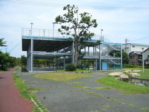 201407shimizusamukawa063