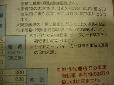 201308okinawa121
