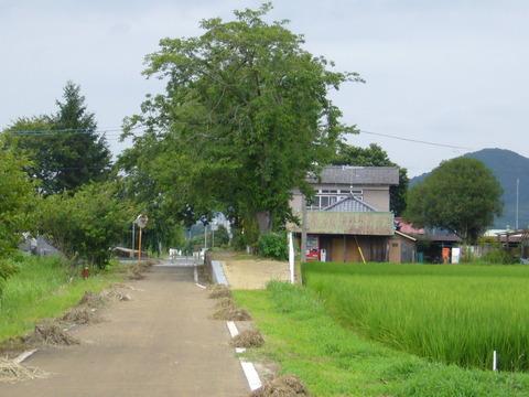201108tsukuba080東飯田