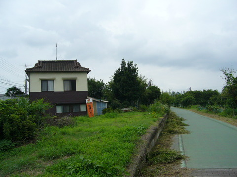 201108tsukuba071村尾