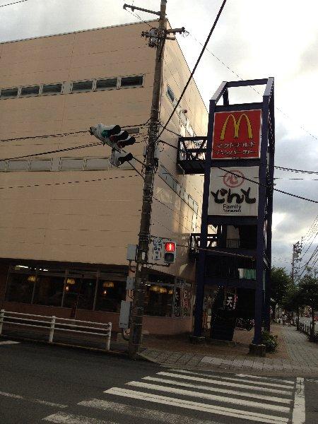 201208shikoku291