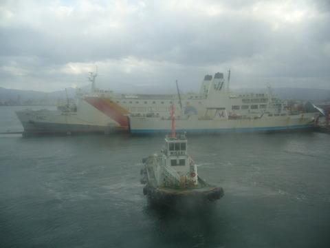 200810函館017