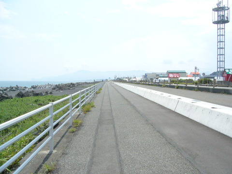 201407shimizusamukawa103