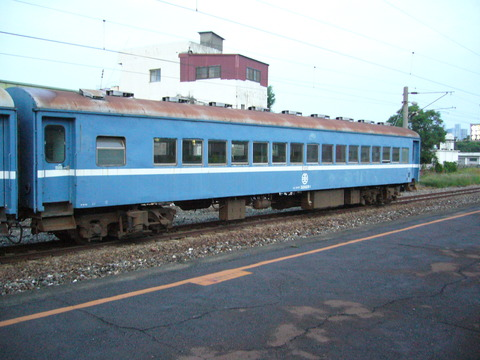 P1010471