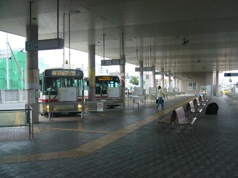 201307hokkaido169