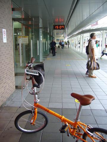 201407shimizusamukawa116