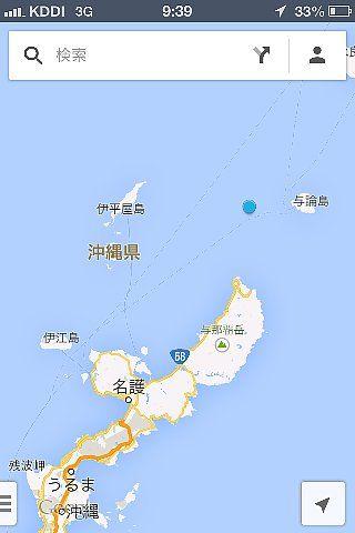 201308okinawa241