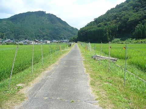 201307osakakyuu218