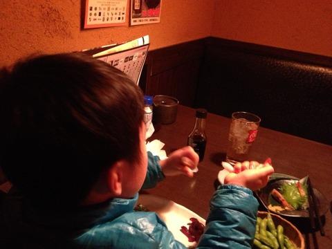 201212amashikoku151