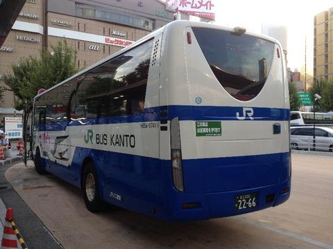 201208syukugawa075