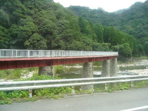 201307osakakyuu192