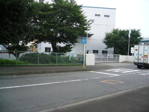 201407shimizusamukawa145