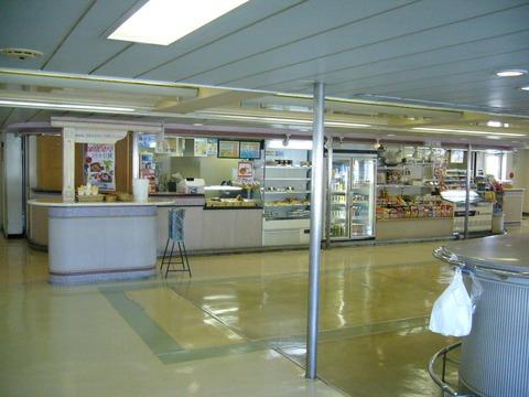 201302bousou025