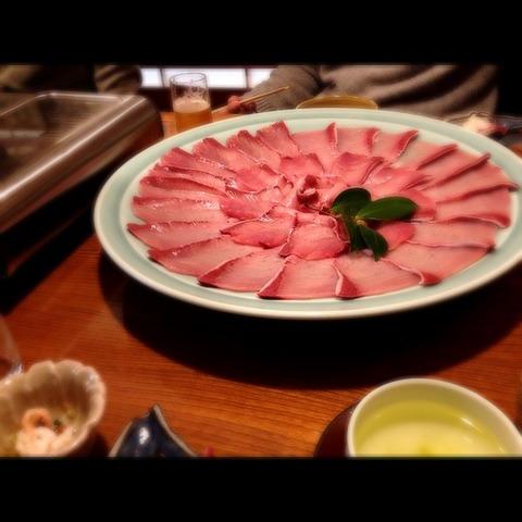 201212amashikoku076