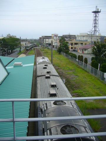 201407shimizusamukawa117