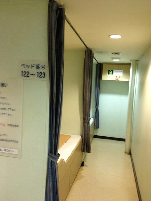 201307hokkaido059