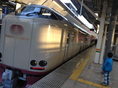 201212amashikoku192