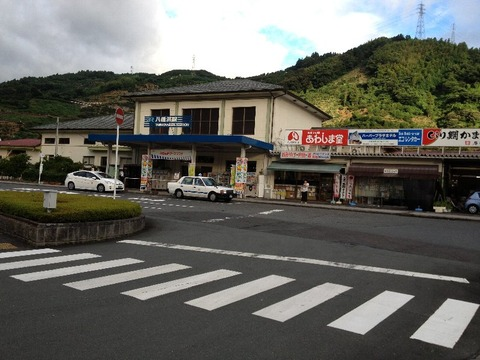 201208shikoku289