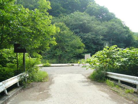 201307hokkaido193