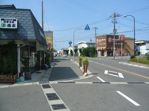 201307osakakyuu373