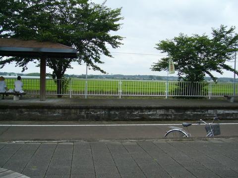 201108tsukuba034藤沢駅