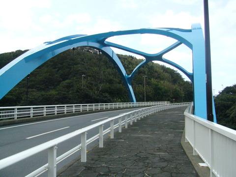 201210miyake180