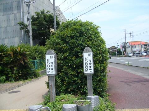 201407shimizusamukawa053