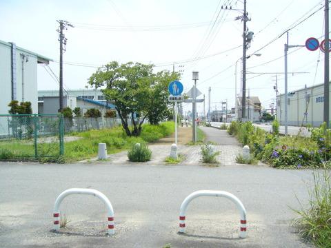 201407shimizusamukawa048