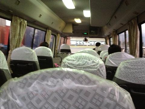 201212amashikoku107