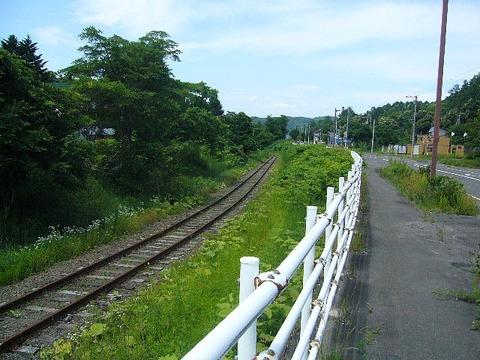 201307hokkaido332