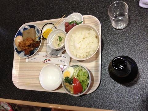 201212amashikoku051