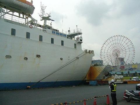 201308okinawa023
