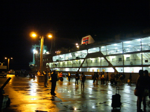 201210miyake111