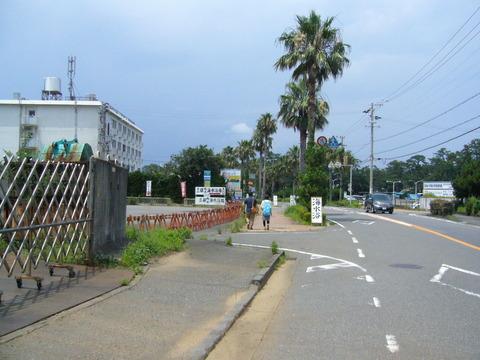 201407shimizusamukawa075