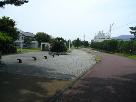 201407shimizusamukawa058