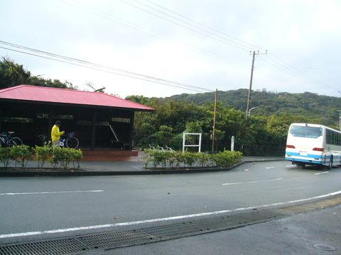 201210miyake154